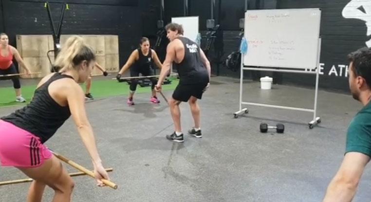 group--fitness-sydney