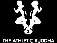 athletic-buddha-white-transparent